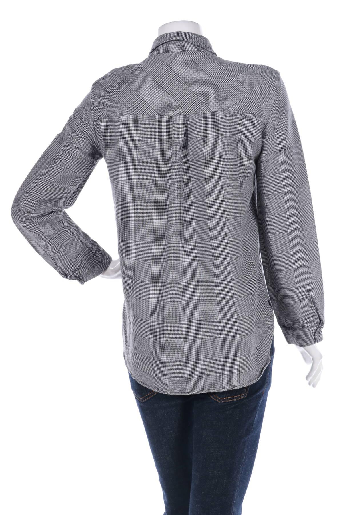 Риза Mng2
