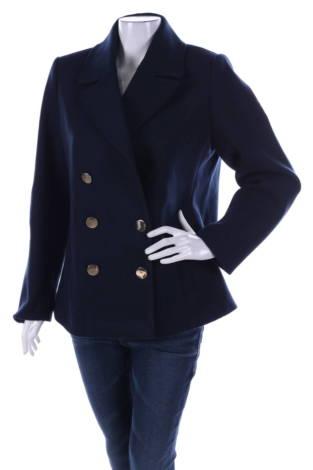 Зимно палто MINT & BERRY