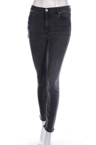 Ластични дънки P.Jean