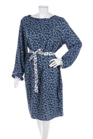 Ежедневна рокля Jacqueline Riu