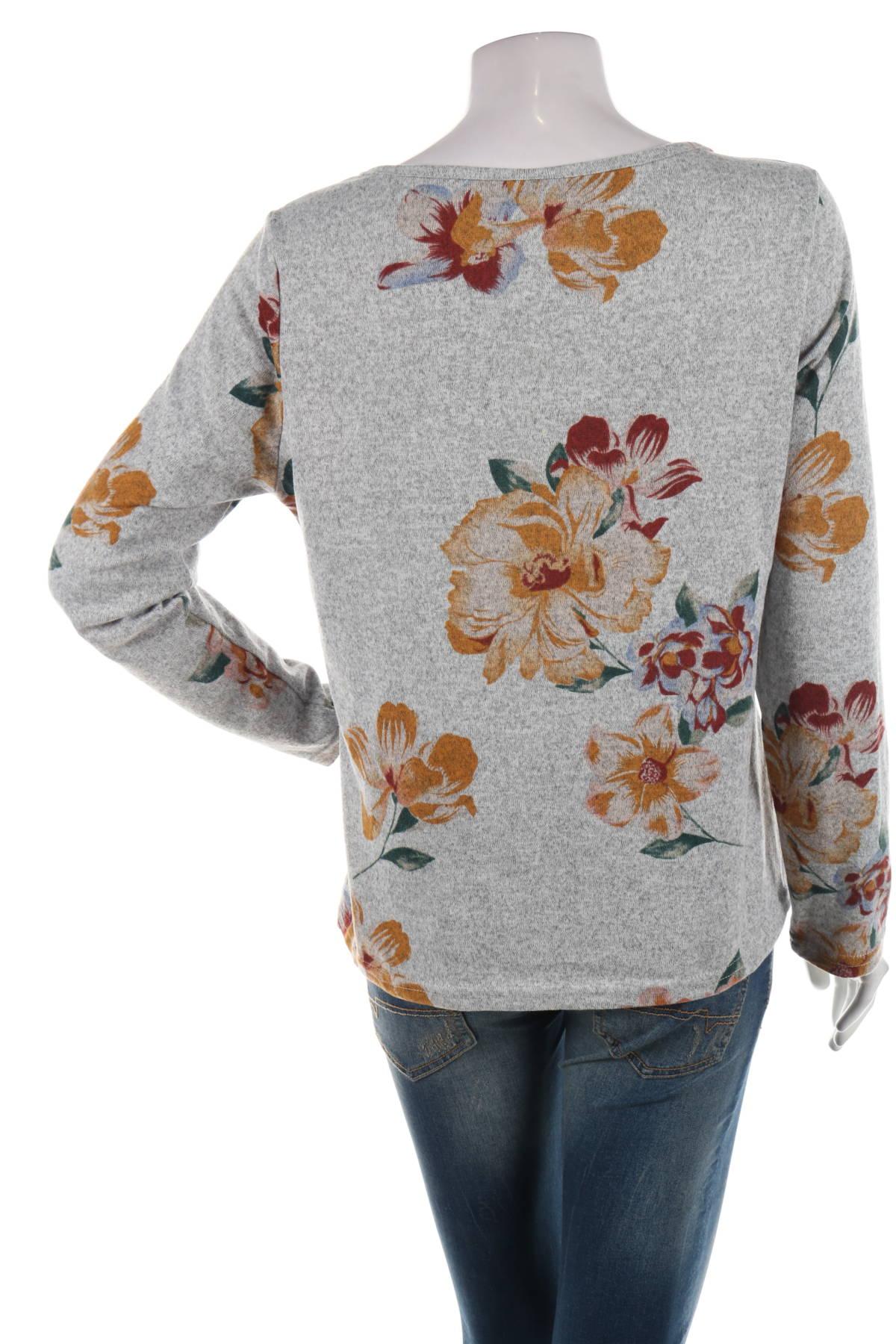 Блуза VRS WOMAN2