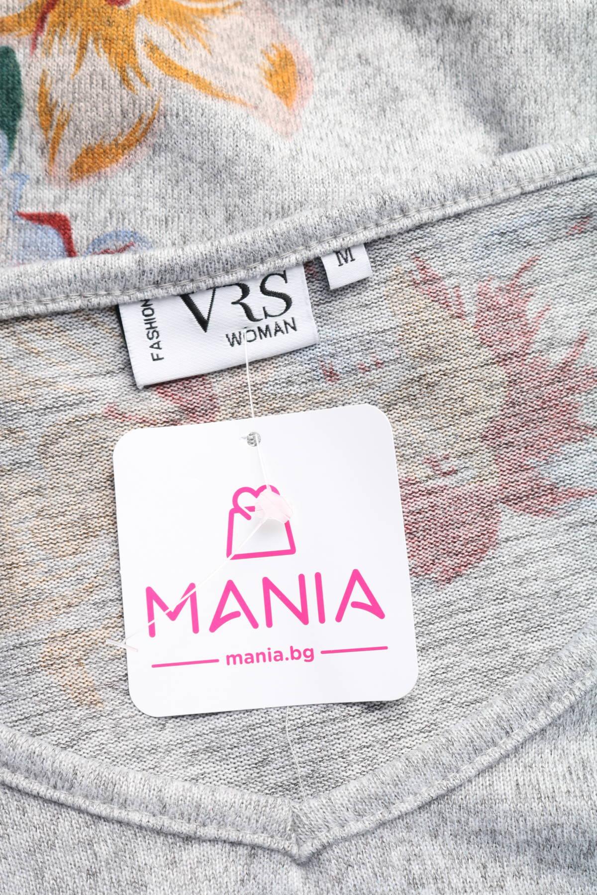 Блуза VRS WOMAN3