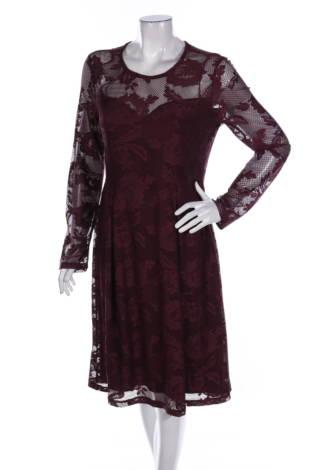 Парти рокля Anna Field