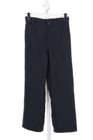 Детски ски панталон OBERMEYER