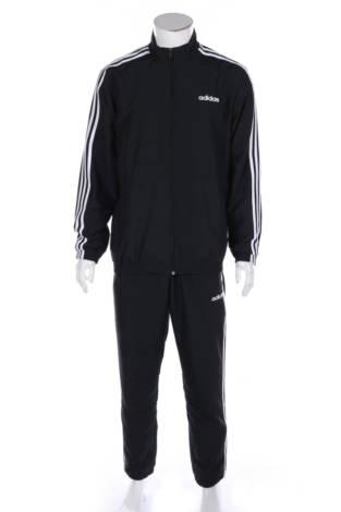 Спортен екип Adidas