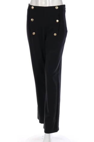Елегантен панталон BIK BOK