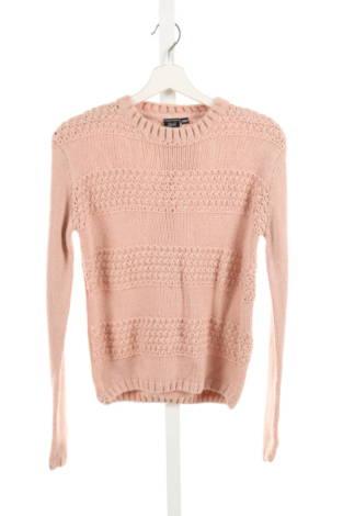 Детски пуловер Skill