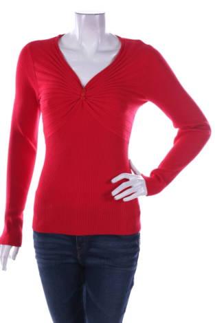 Пуловер FRANSA