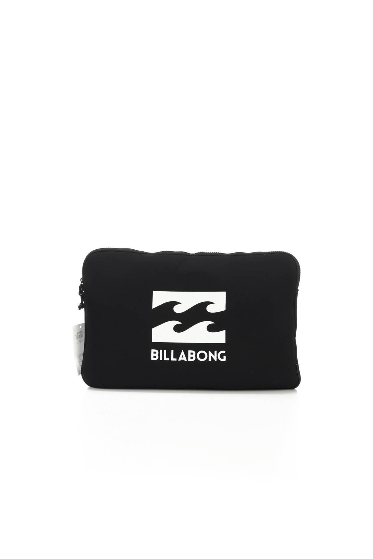 Чанта за лаптоп BILLABONG1