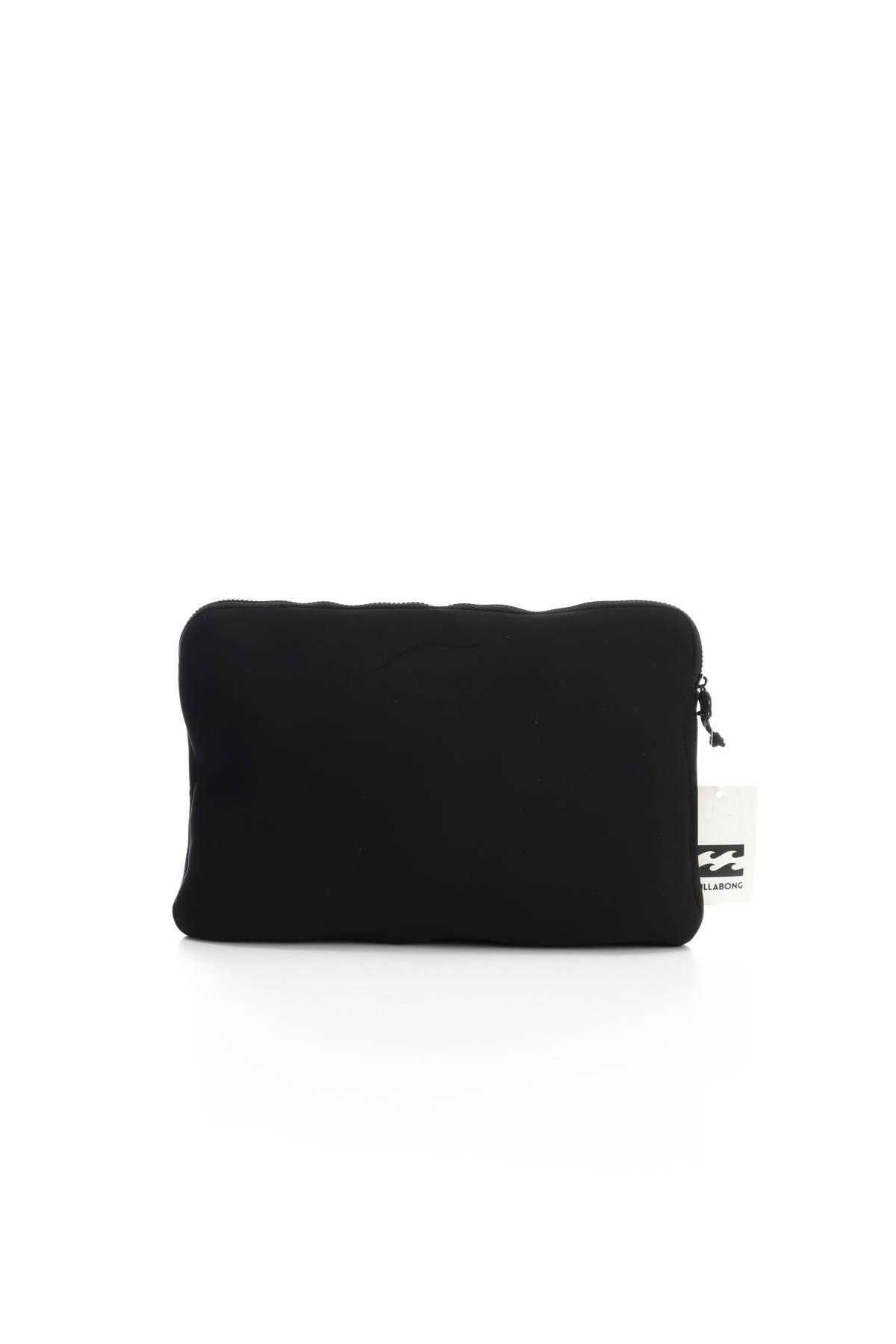 Чанта за лаптоп BILLABONG2