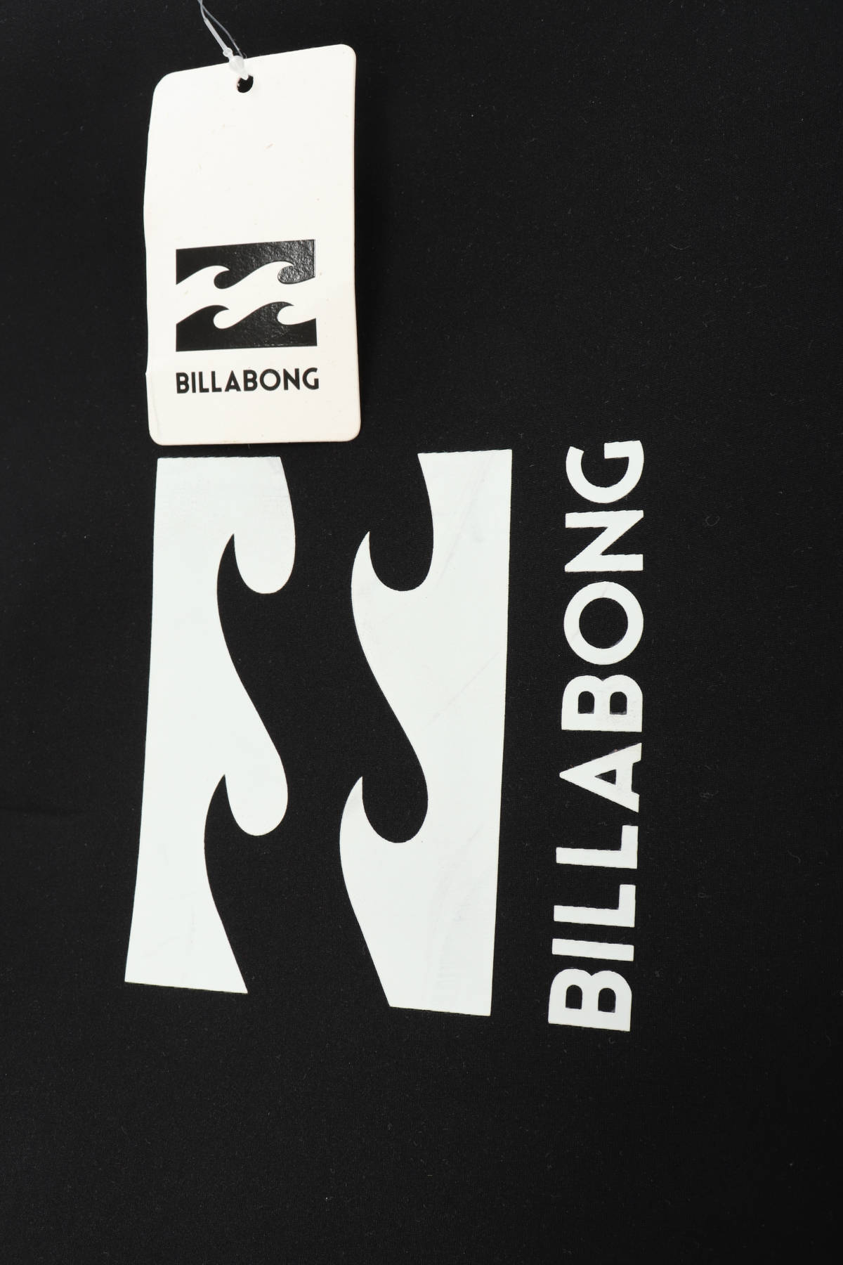 Чанта за лаптоп BILLABONG3