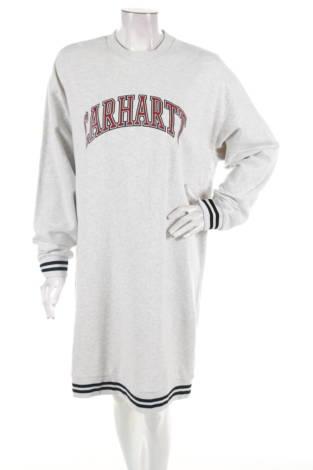 Ежедневна рокля Carhartt