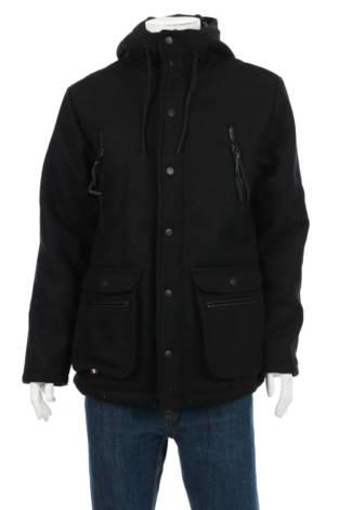 Зимно палто ALTAMONT