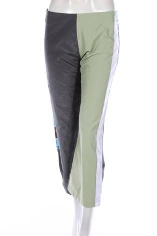 Панталон CUSTO BARCELONA