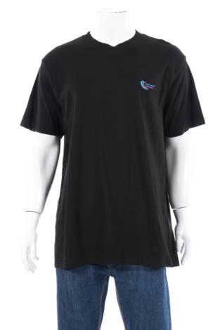 Тениска NIGHT ADDICT