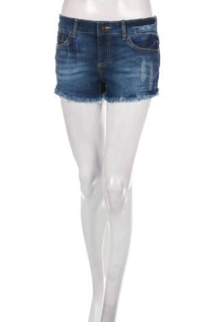 Къси панталони BUFFALO