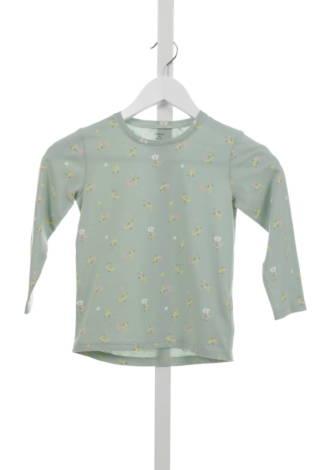 Детска блуза Lindex