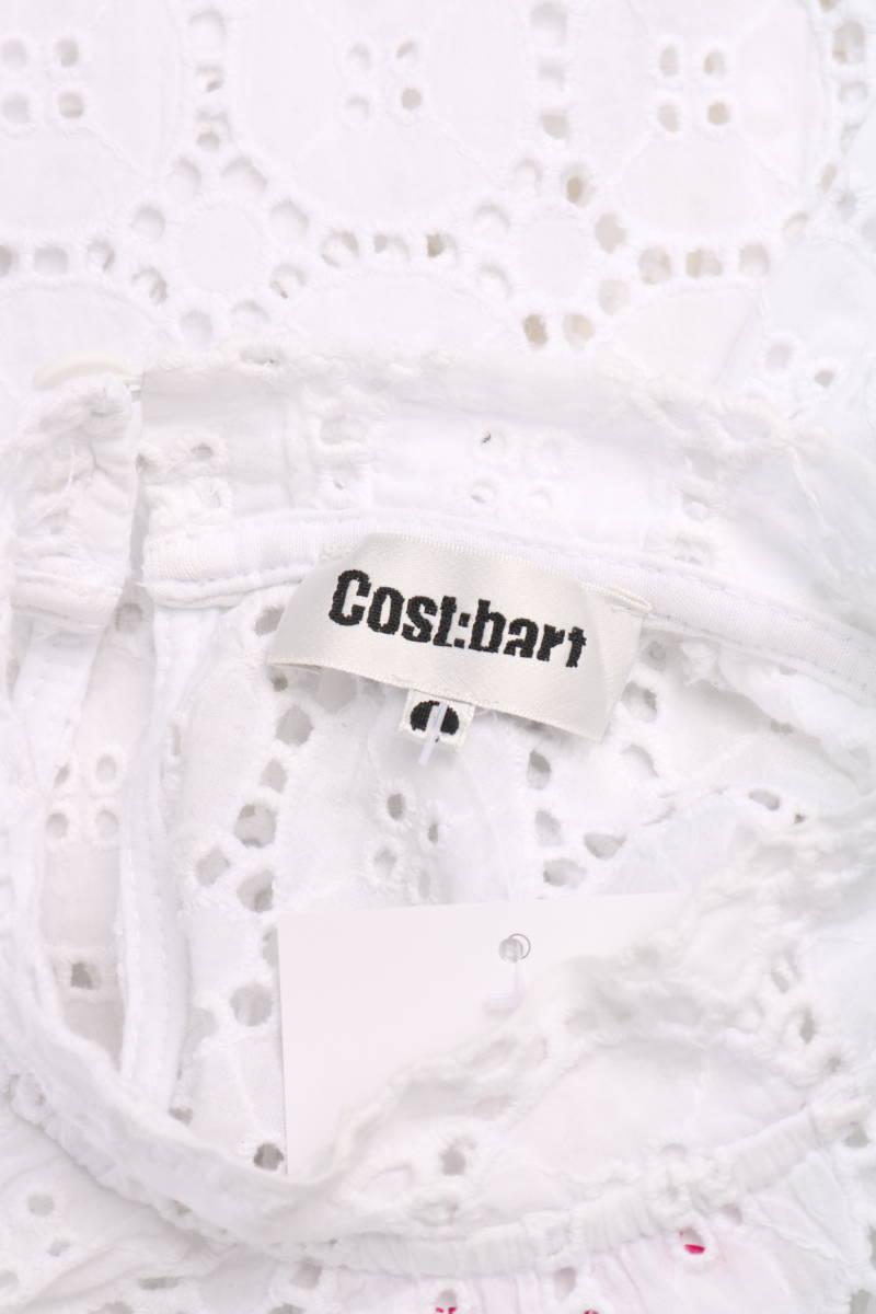 Блуза COST:BART3