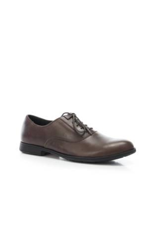 Официални обувки CAMPER