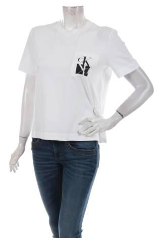 Тениска Calvin Klein Jeans