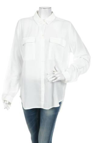 Риза VILA