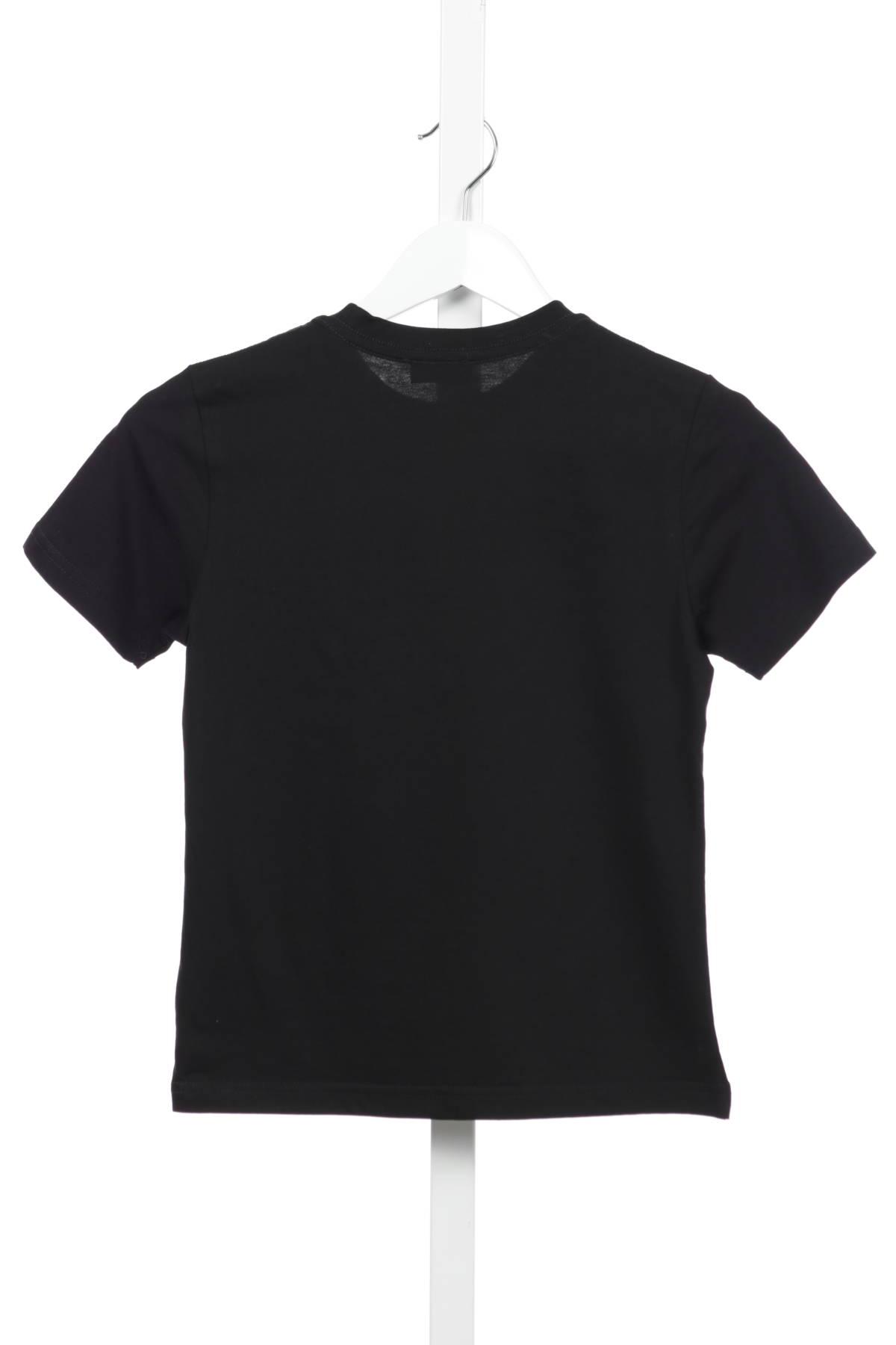 Детска тениска DIESEL2