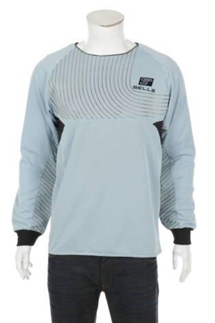 Спортна блуза SELLS