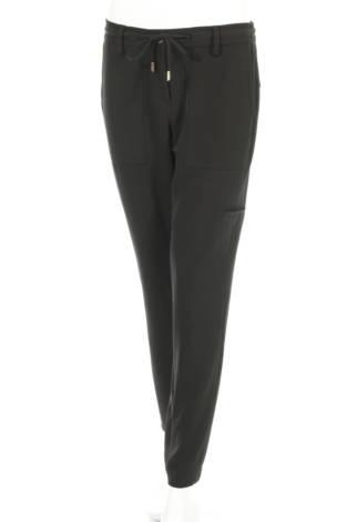 Панталон OPUS