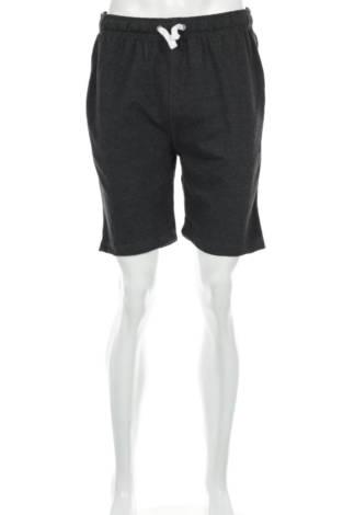 Спортни къси панталони INFINITY