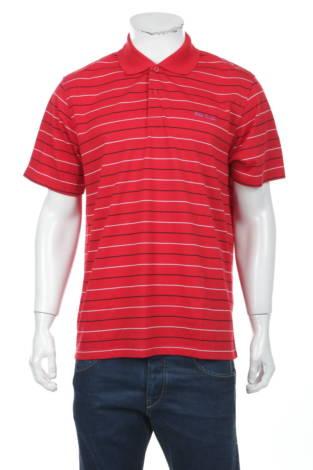 Тениска POLA SMITH