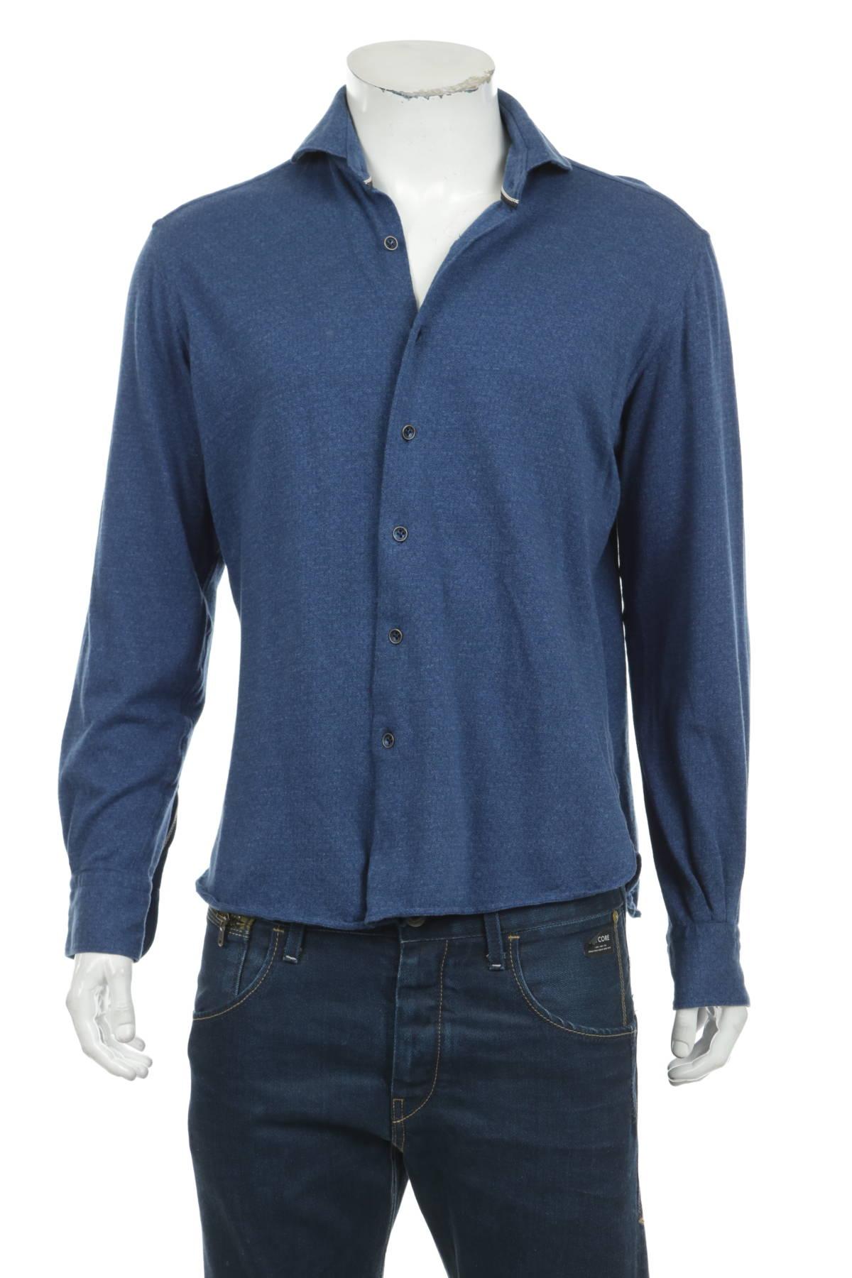Риза ORIAN1