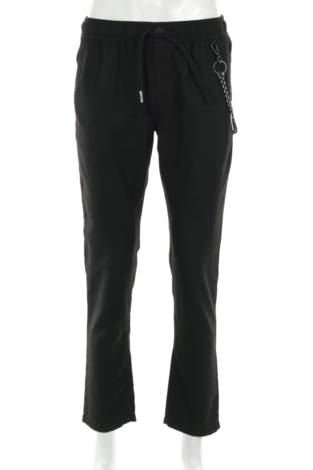 Спортен панталон TOMMY HILFIGER