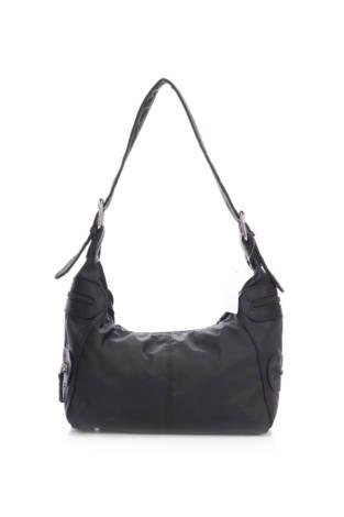 Чанта през рамо ASOS
