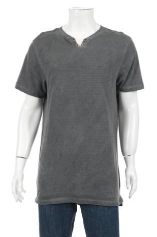 Тениска THREAD & CLOTH