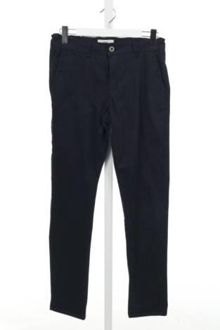 Детски панталон HAMPTON REPUBLIC