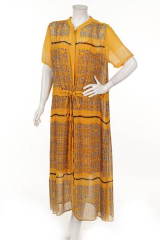 Ежедневна рокля PART TWO
