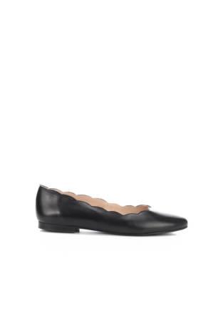 Ниски обувки MINT & BERRY