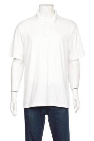 Тениска BRAX