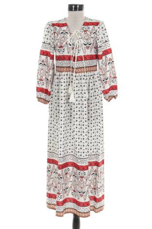 Ежедневна рокля MISS LOOK