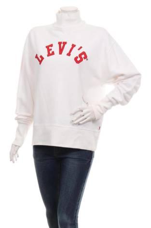 Блуза с поло яка LEVI`S