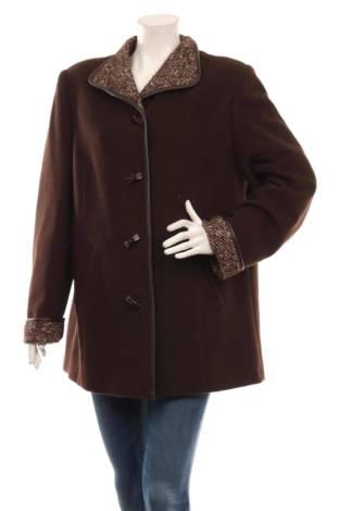 Зимно палто ISABELL