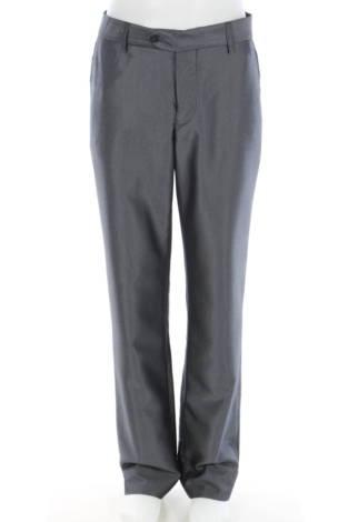 Официален панталон PEDRO DEL HIERRO