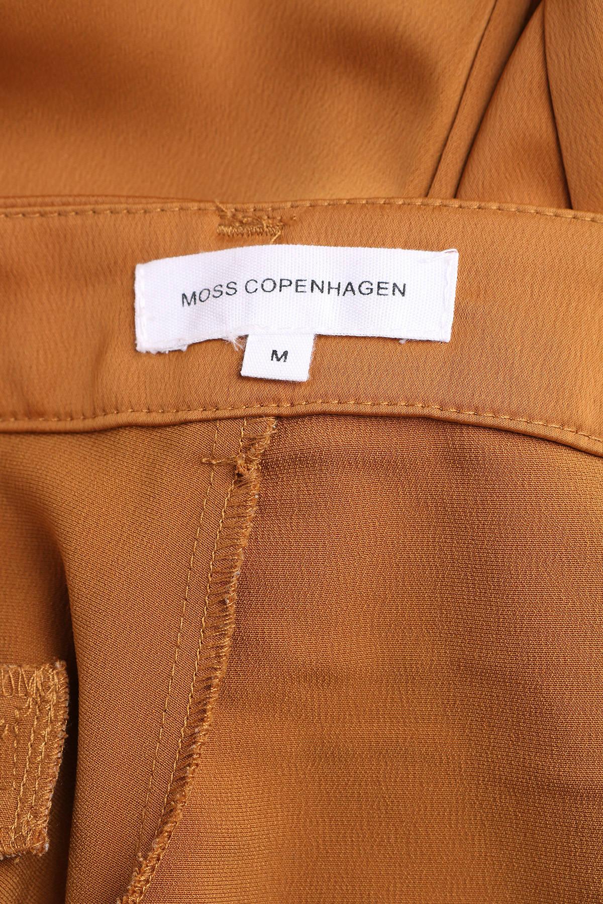 Панталон Moss Copenhagen3