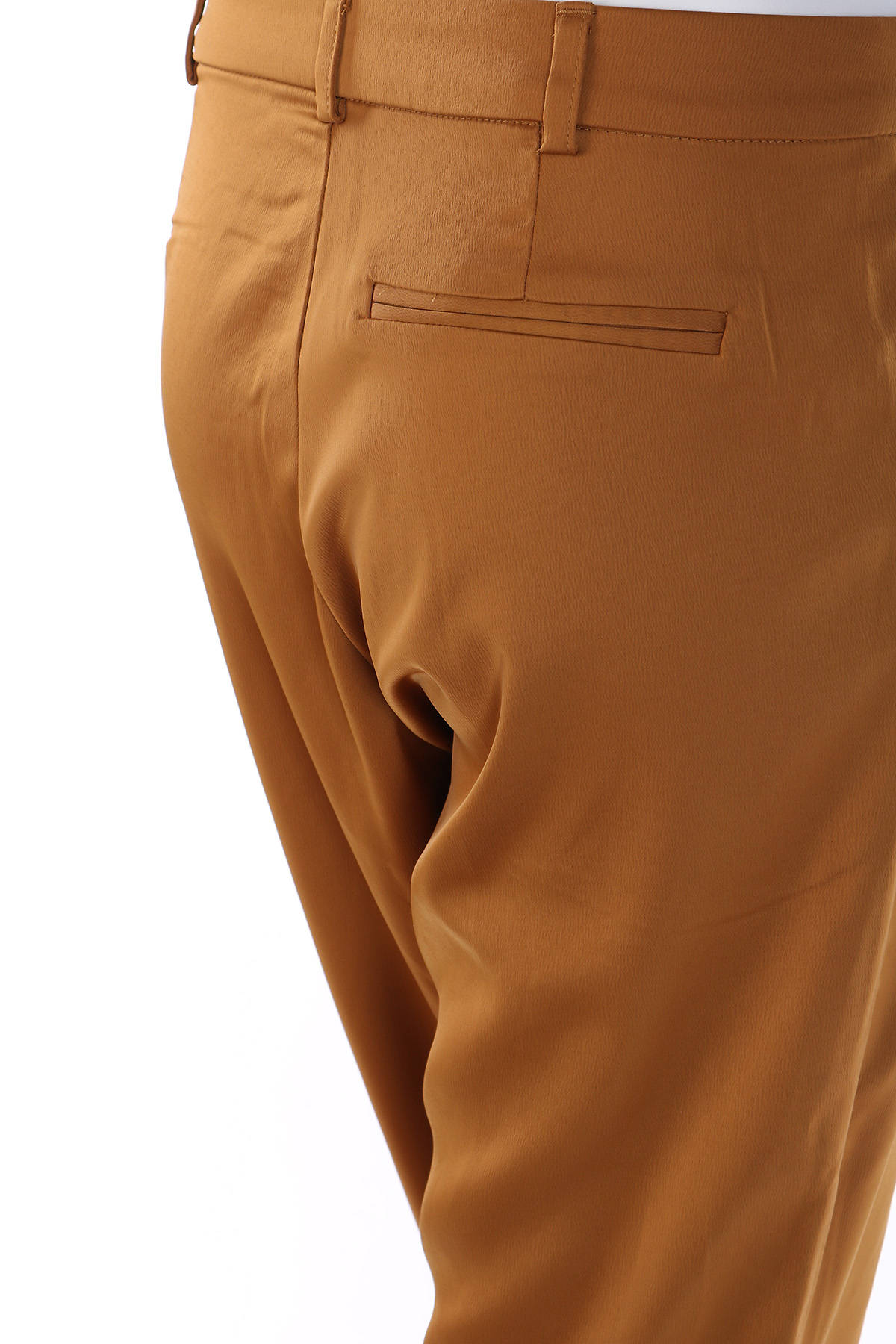 Панталон Moss Copenhagen4