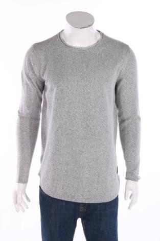 Пуловер rqrd1
