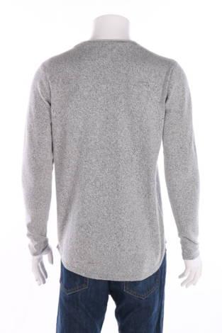 Пуловер rqrd2