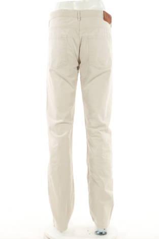 Панталон H&M L.o.g.g2