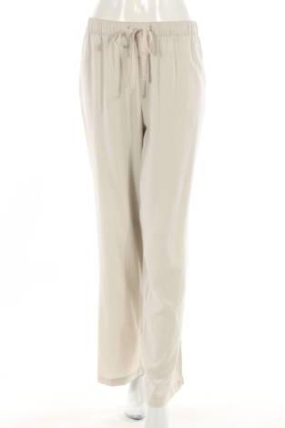 Панталон Bandolino1