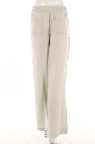 Панталон Bandolino2
