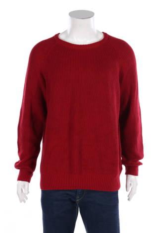 Пуловер JOHN BARTLETT